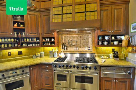 kitchen design albuquerque 28 images kitchen