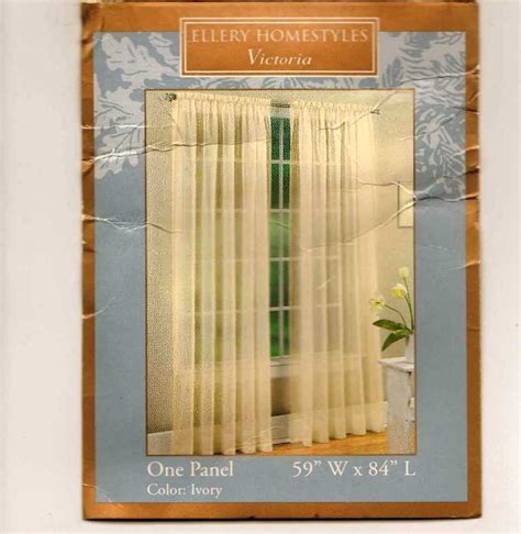 ellery homestyles curtains curtains ideas 187 sage green curtain panels inspiring