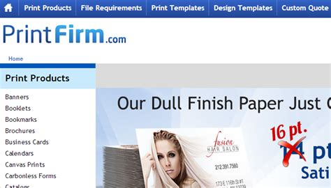 48 hour print templates best ticket psd templates af templates