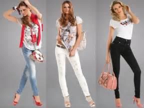 Fashion accessories latest fashion trends fashion dresses fashion