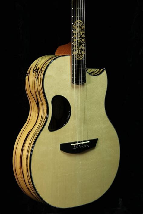 tutorial guitar royal 20 best lefty lowdens only images on pinterest acoustic