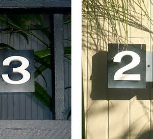 eichler numbers design a tour of the sterling cooper partners office