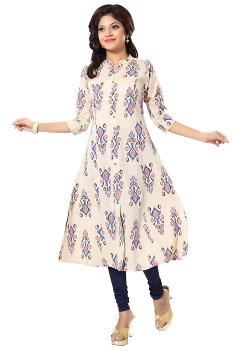 button pattern kurti 1000 images about designer kurtis and tunics on pinterest