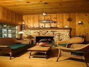 Decoration rustic decorating ideas pictures to pin on pinterest
