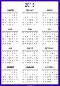 2015 calendar 16 free printable word calendar templates july 2015