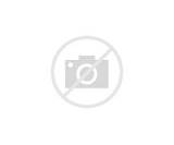 Disegni Monster High da stampare