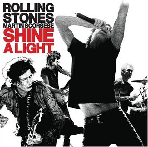 Rolling Stones Shine A Light the rolling stones misheard song lyrics
