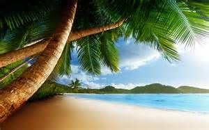 Beach caribbean wallpapers pictures photos images