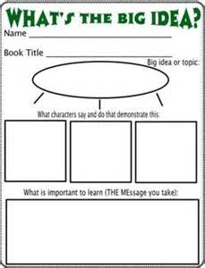Now let s read small passages and make inferences about the text