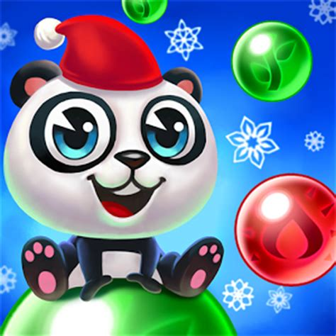 panda pop apk puzzle kindle apk