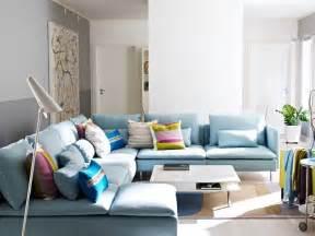 Footstool living dindin room ikea hodersamn grand living room forward