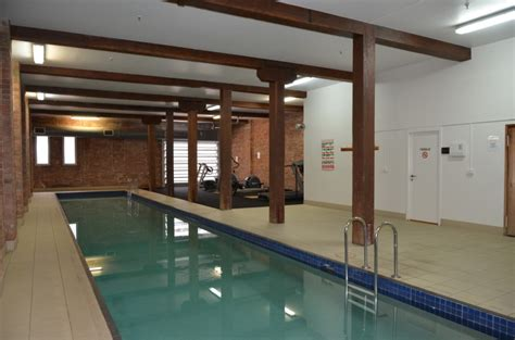 lap pool and dry saunas picture of monterey sports facilities