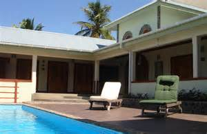 4 bedroom for sale 4 bedroom home for sale calibishie dominica 7th heaven