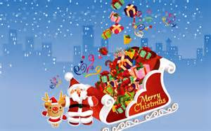 Merry christmas 6876764