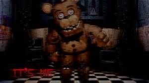 Play fnaf for free no download butik work