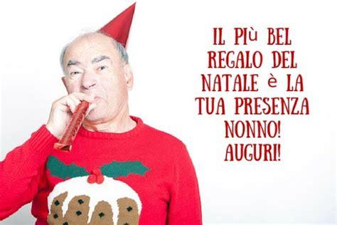 lettere di auguri natalizi buon natale frasi divertenti