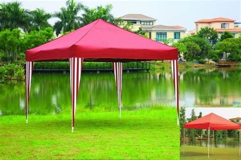 backyard gazebos for sale cheap outdoor gazebo for sale buy gazebo outdoor gazebo