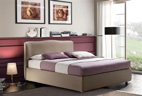 offerta letto una piazza e mezza letto contenitore da una piazza e mezza in offerta 30