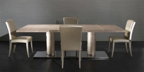 tavolo fendi arredi pr 234 t 224 porter casa design