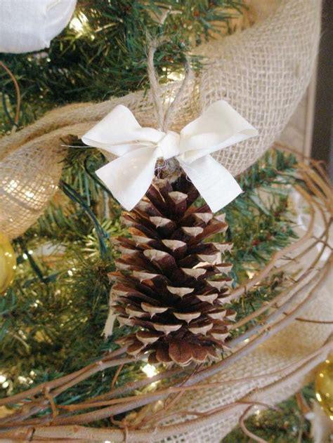 lazos para arbolito arbol de navidad decoracion preciosa con lazos