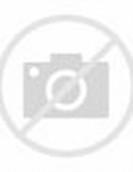 22818d1221948512-cute-brunette-teens-non-nude-girls-148.jpg