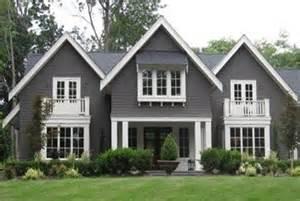 Choosing exterior paint colors schemes amp combinations