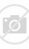 Teens Underwear Catalog Page 1
