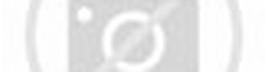 the san antonio riverwalk the san antonio river walk is a public park ...