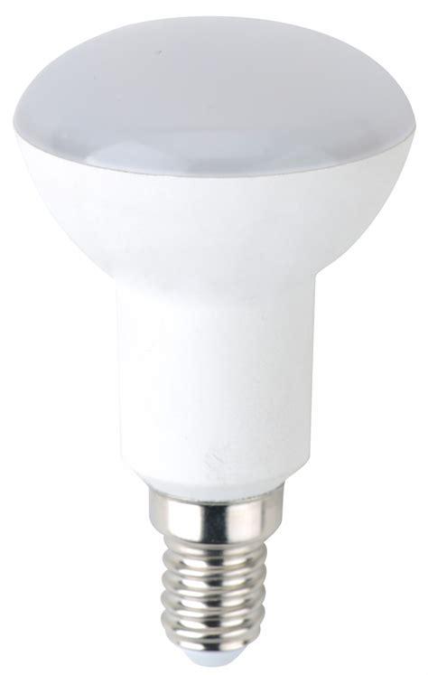 led leuchtmittel e14 led leuchtmittel e14 5w 396lm 3000k leuchtmittel