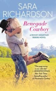 renegade cowboy rocky mountain riders books the best books we read in november
