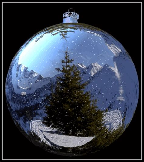 imagenes cristianas fin de año serm n fin de a o iglesia evang 233 lica londres 13 madrid