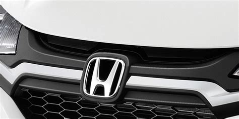 Sparepart Honda Brio 2017 honda genuine spare parts price list amaze city jazz spares