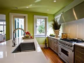 Best Colors For Kitchens by Paint Colors For Kitchens Pictures Ideas Amp Tips From
