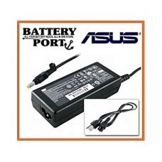 Asus Laptop Price Manila asus laptop charger asus x54l power adapter replacement 19v 4 74a 90w laptop charger metro