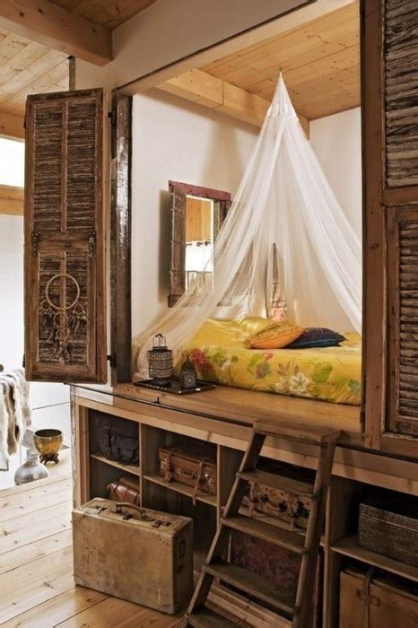 Secret Room Bed by Best Bed Ideas