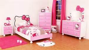 Hello kitty bedroom ideas on hello kitty furniture bedroom decor