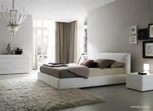 Modern Bedrooms » Home Design 2017