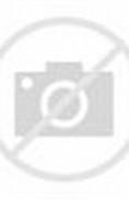 Princess Frog Book