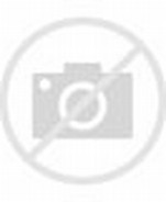 seragam linud 2 Seragam Baru TNI