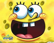 SpongeBob Spongebob Squarepants Wallpaper (11560346) Fanpop