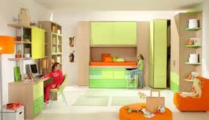 Boy and girl room decor room decorating ideas amp home decorating