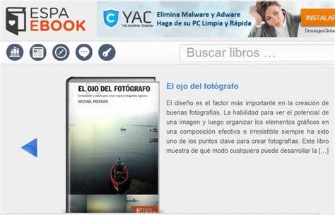 como descargar libros gratis a tablet c 243 mo descargar libros gratis para ipad mira c 243 mo hacerlo