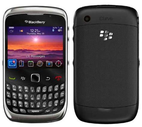 imagenes emotivas para blackberry pin imagenes de blackberry slider on pinterest