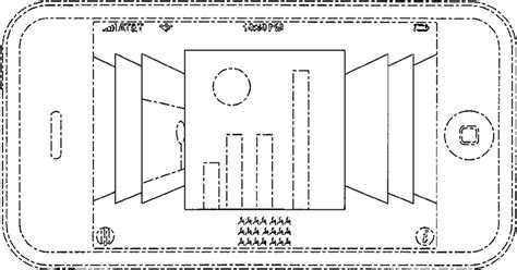 design patent criteria how to protect ui with design patents bresslergroup