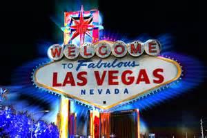 Vegas vacation packages las vegas packages las vegas deals