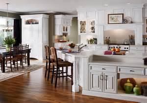 White kitchen cabinets white kitchen cabinets d amp s furniture