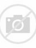 Little Girls Potty Training