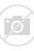 Korean Model Hwang MI Hee
