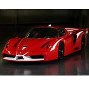 Scuderia Ferrari  Wallpaper 6763245 Fanpop