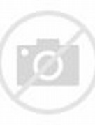 Denah Rumah Minimalis Type 60 Diatas Lahan Ukuran 8 m x 12 m